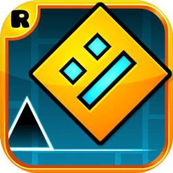 几何冲刺安卓版 V2.1.1