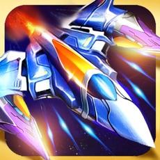 雷霆空战3ios版 V1.0
