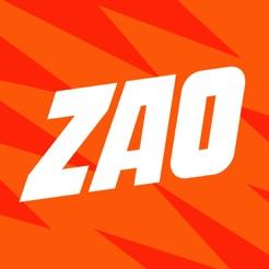 ZAOios版 V1.1