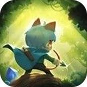 洞穴大冒险安卓版 V1.0