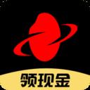 抖呱呱安卓版 V1.2.0.100