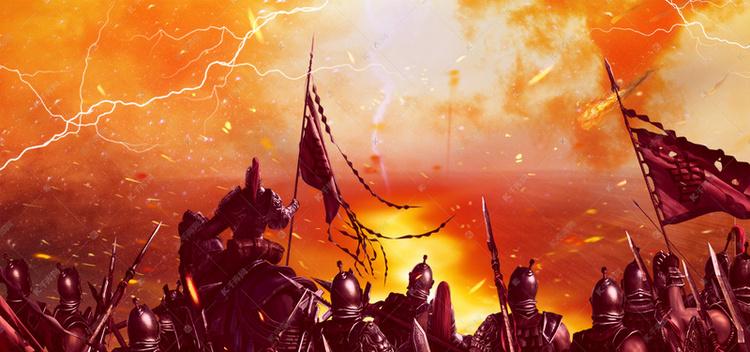 古代战争血狮阵容如何搭配 古代战争血狮阵容搭配攻略