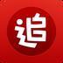 追书神器 V4.60.1 安卓版